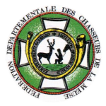 fdc55